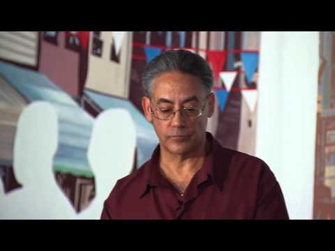 Remorse | Craig Datesman | TEDxGraterfordStatePrison