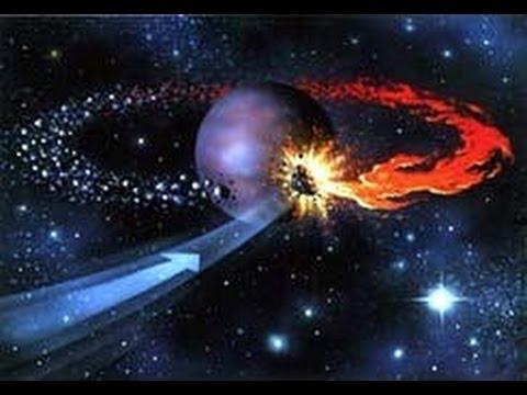 [Nibiru 2015] - Planet X System Observations and Orbital Analysis