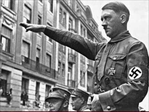 Resultado de imagem para Cruz de Ferro nazismo