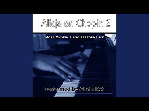 Douze Etudes, Op. 25: No. 12 Etude in C Minor 'Ocean'