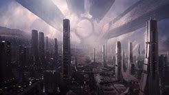 Le monde dans un monde où se situe la réalité?