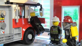 lego-city-fire-rescue-emergency-toy-vehicles-for-kids