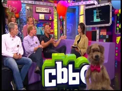 Hacker's Birthday Bash: 30 Years Of Children's BBC