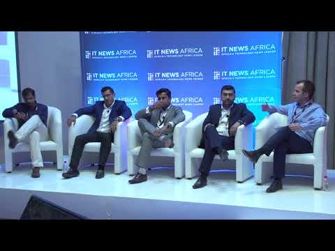 Panel Discussion: The Role of Big Data, Predictive Analytics and Cognitive Support in Healthcare