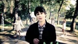 [Lyric+Vietsub YANST] Funny Little World (Acoustic / Offical Music Video) - Alexander Rybak