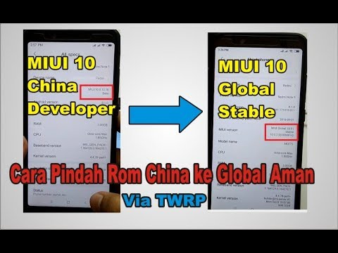cara-pindah-rom-china-ke-global-di-xiaomi-redmi-note-5-pro-(-aman-)-via-twrp