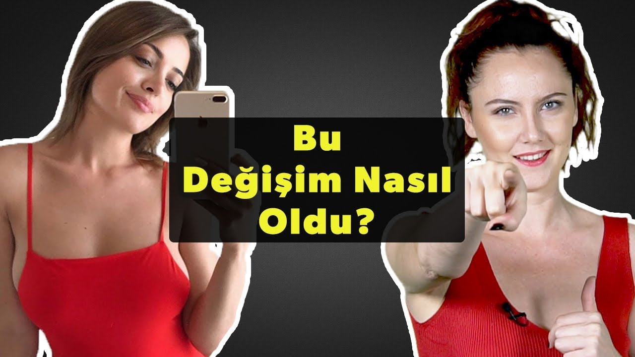 Irem Sak