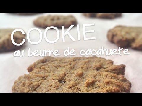 cookies-beurre-de-cacahuete
