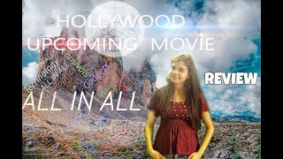 NEW HOLLYWOOD UPCOMING MOVIE MILE 22 REVIEW