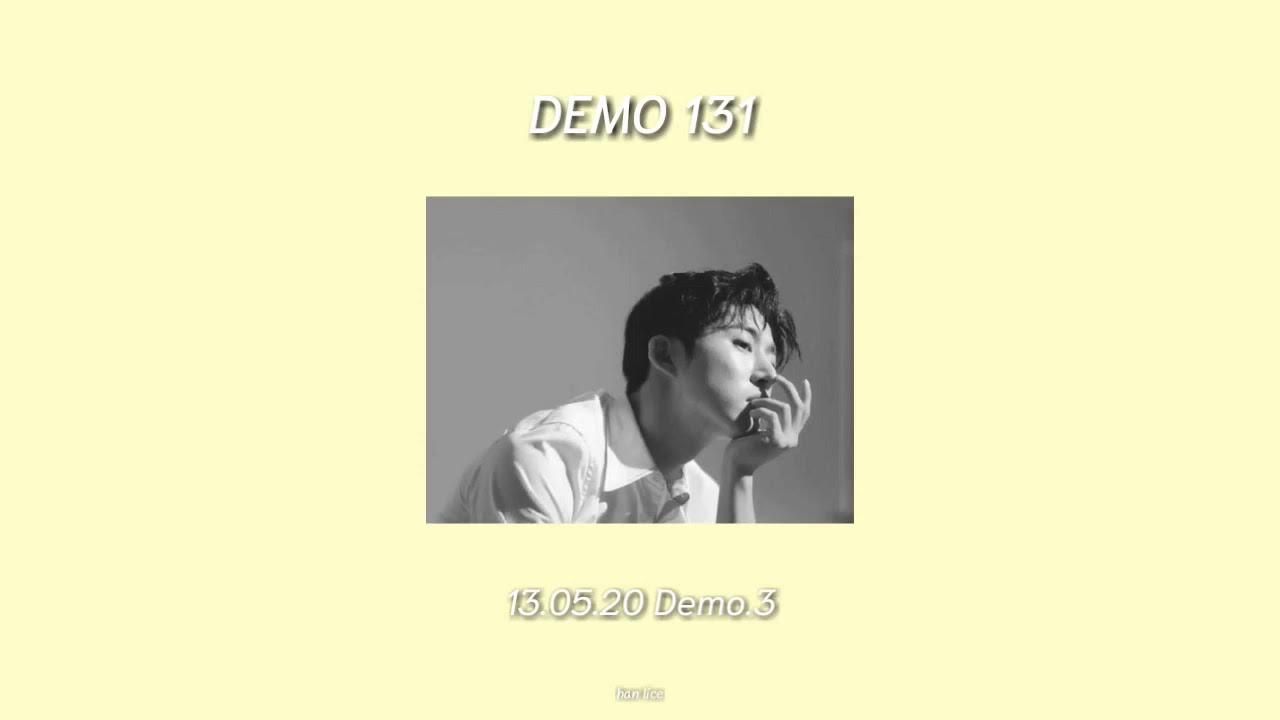 Demo.3 by Hanbin