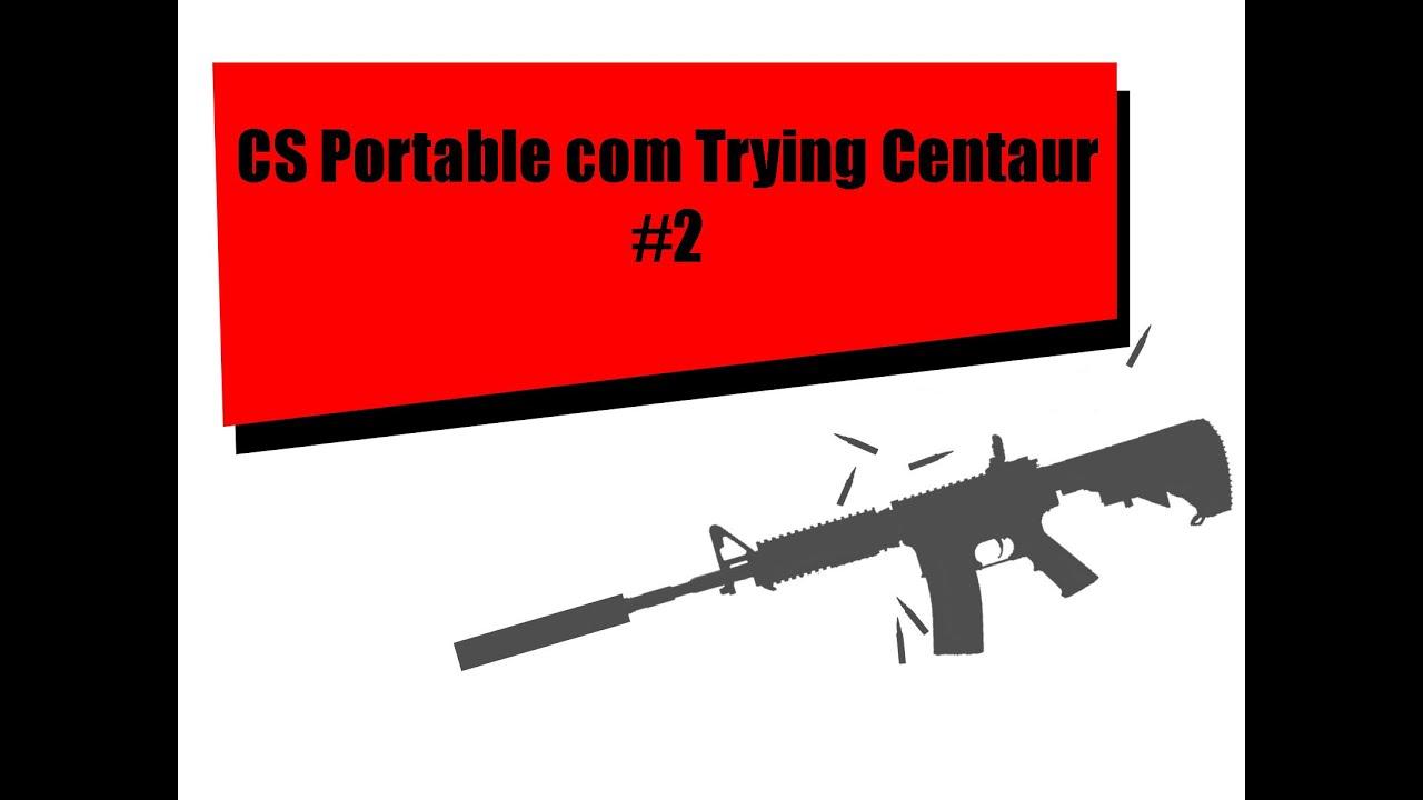 Cs Portable 2