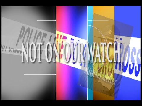 NOT ON OUR WATCH  Sex Trafficking In Maine