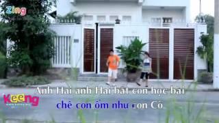 Anh Hai Karaoke Duong Diem Duyen