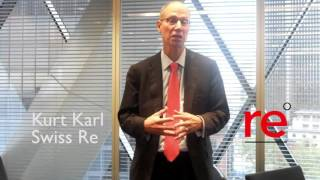 Kurt Karl on the 2016 global economic forecast