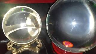 Video Crystal Ball, Purifying, Concecrating & Blessing, Tips, Tutorial & Techniques download MP3, 3GP, MP4, WEBM, AVI, FLV November 2017