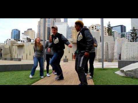 uptown funk 1080p  free