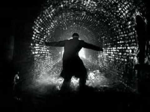 My Choice - Anton Karas: Harry Lime Theme (Third Man)