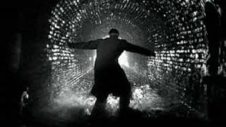 My Choice - Anton Karas: Harry Lime Theme (Third Man)