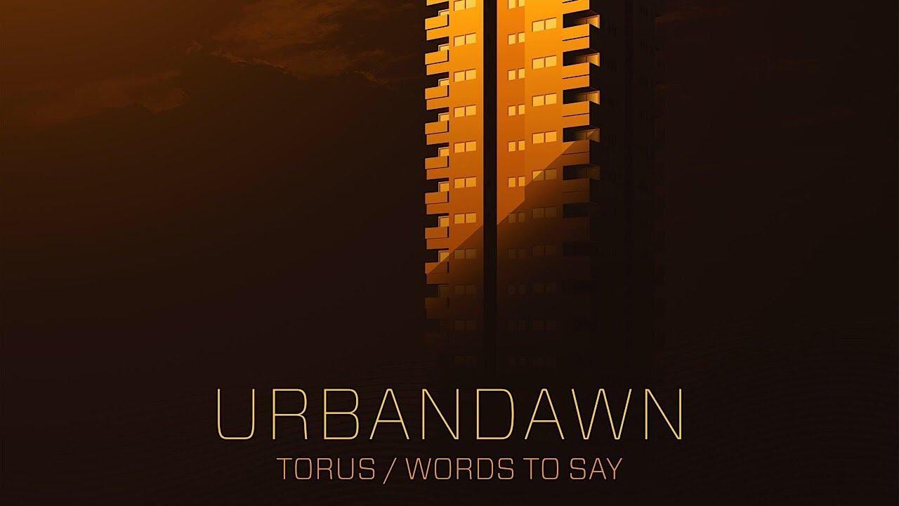 urbandawn-words-to-say-bad-taste-recordings-bad-taste-recordings