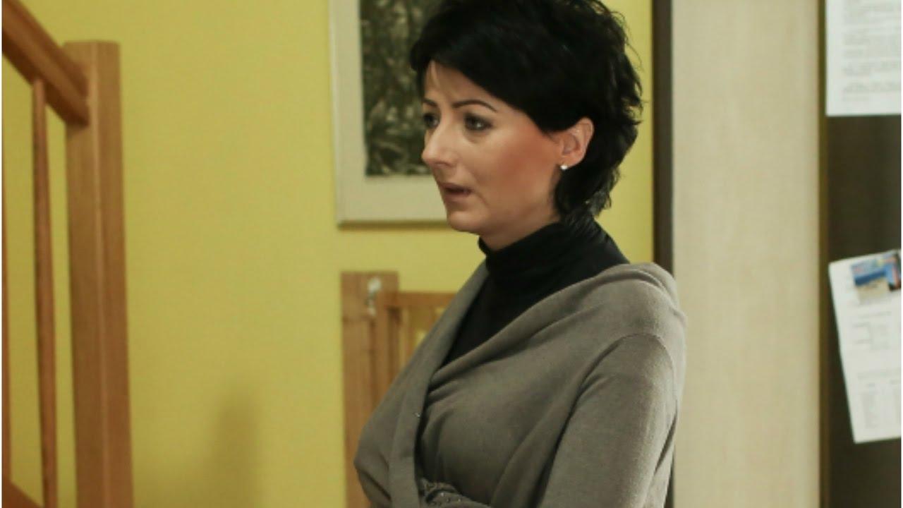 Mama  Magdy ma podejrzenia, że jej córka mogła ukraść pieniądze Sebastiana [19+]