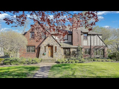 Real Estate Video Tour | 27 Heatherbloom Road, White Plains, NY 10605 | Westchester County, NY