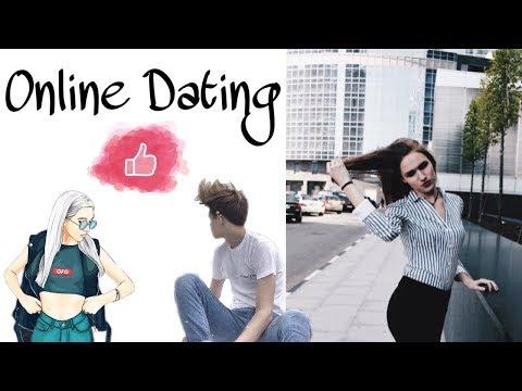 знакомства интернете свидания