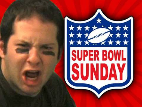 super bowl sunday song boo ya pictures youtube