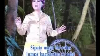 Joy Tobing Sai Togu Au '' joeloe '' Mp3