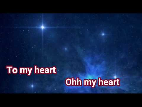 Chocolate Factory (Karaoke) - I don't wanna talk about it how you broke my heart reggae