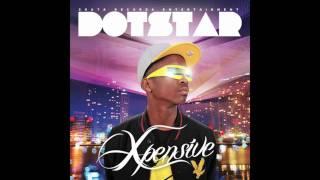 Dotstar - Xpensive  (OFFICIAL DUBSTEP REMIX) SRE