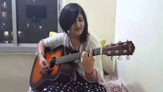 Main tenu samjhawan Cover