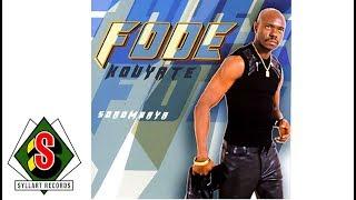 Djely Fode Kouyate - 15 ans (audio)