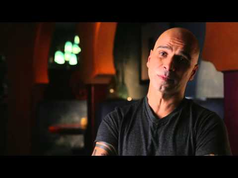 Mourad's Moroccan With Chef Mourad Lahlou | Williams-Sonoma