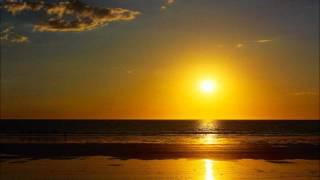 Land of sea and sun - Baha men