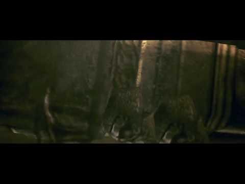 "RESIDENT EVIL 5 Gameplay Walkthrough Part 8 ""Gil Field-Drilling Facilities"""