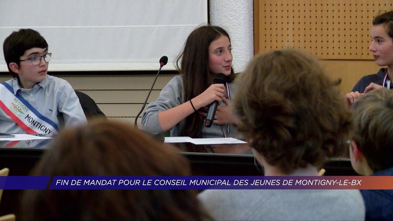 rencontre telephone gay à Montigny-le-Bretonneux