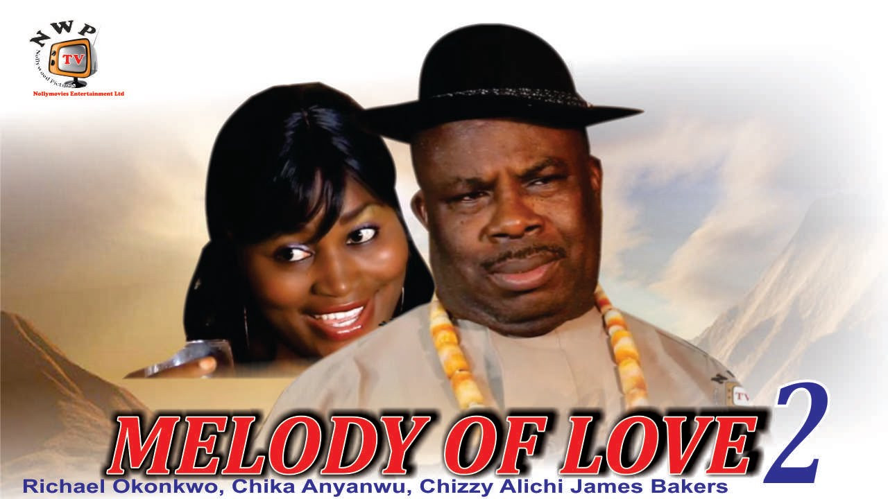 Melody of Love - 2