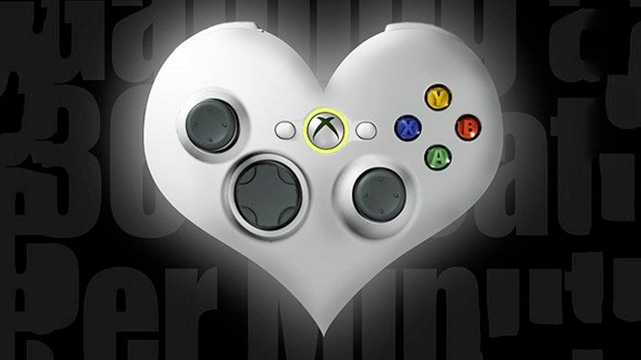 Video Games 5 Ways to Restor...
