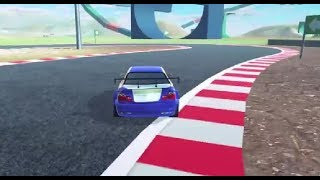 CAR SIMULATOR ARENA GAME 2 WALKTHROUGH | CAR GAMES