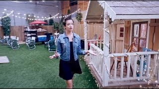 Behind the Scenes of Disney Channel's Andi Mack | 17 Questions