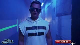 Zum Zum Daddy Yankee Ft, Arcangel, Rkm Ken Y Remix - Intro DjChaula.mp3