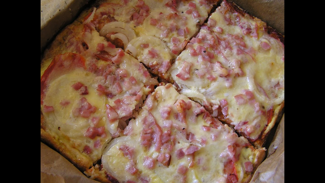1 фев 2016. Белый пицца-хлеб идея аппетитной закуски для большой компании. Белый пицца-хлеб. Сложность: основные ингредиенты: сыр, хлеб. Время приготовления: 30м. 4-6 порции. 1 2 3 4 5. В избранное распечатать. Белый пицца-хлеб. Ингредиенты для приготовления белого пицца-хлеб: