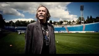 Jaromír Nohavica - Fotbal, chorály, FC Baník Ostrava