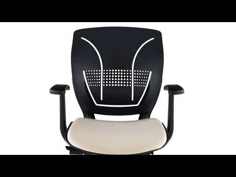 Conference Room Chairs Modern Furniture