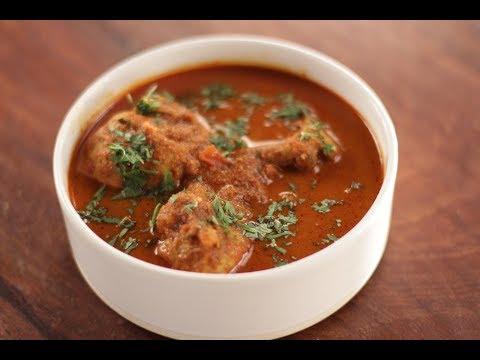 Chicken Xec Xec | Sanjeev Kapoor Khazana