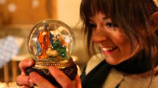 Celtic Carol Lindsey Stirling