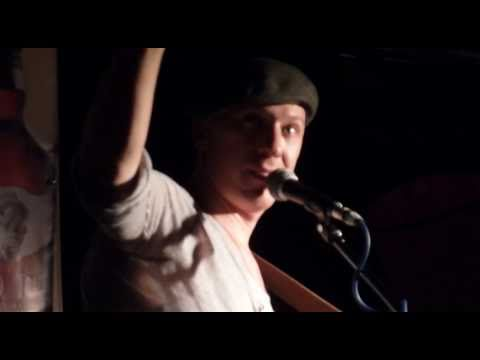 Foy Vance - Christmas Has Done Nothing Wrong
