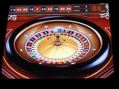 Royal club roulette game board malette maquillage professionnel a roulette
