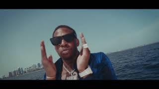 Смотреть клип Lil Duke - Niggas Ain'T Safe