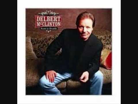 Delbert McClinton :: The Rub